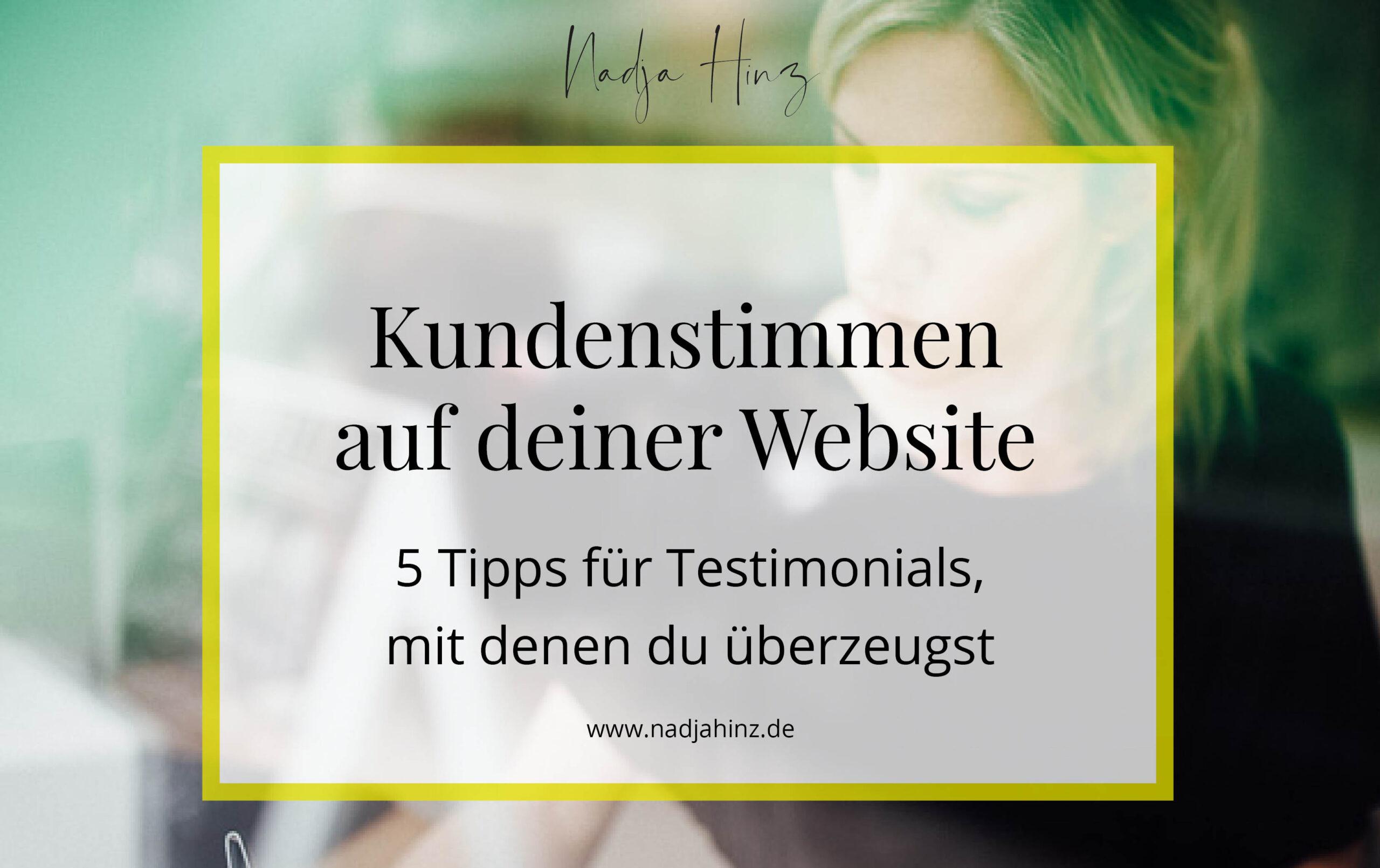 kundenstimmen-auf-website-nadja-hinz