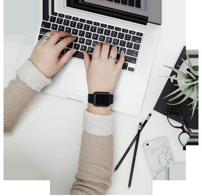 blogartikel-schreiben-lassen-beispielbild